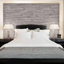 ceramic tile for bathroom floors: accent wall stone amp tile accent wall stone tile g accent wall stone amp tile