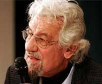 Prof. Dr. Hans-Peter Dürr Prof. Dr. H.P.Dürr - hpd
