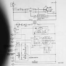 power circuit breaker wiring diagram wiring diagram x10 wiring diagram furthermore s power circuit breaker also siemens gfci moreover dc