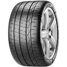 <b>Pirelli P ZERO CORSA</b> ASIMMETRICO 2 Tyres for Your Vehicle ...