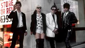 Rock'N'Roll Suicide: <b>Eat To</b> The Beat by <b>Blondie</b> | Louder