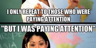 Funny-Memes-About-Work-9-600x300.jpg via Relatably.com