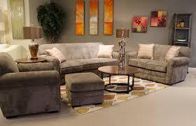 upholstery munchkin living room set england furniture x series england furniture x series x england furnit