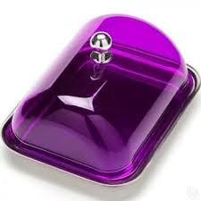 Купить <b>масленки</b> цвет фиолетовые в Екатеринбурге - Я Покупаю