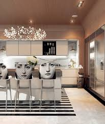 1000 ideas about modern art deco on pinterest art deco home kelly hoppen and interior architecture art deco office contemporary