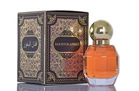 <b>Bakhoor</b> Afnan Concentrated Perfume Oil Alcohol Free Long Lasting ...