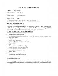 custodian resume job description doc example resume janitorial sample resume doc example resume janitorial sample resume