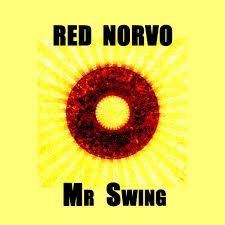<b>Red Norvo</b> on Spotify