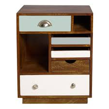 Night Tables For Bedroom Cheap Bedside Tables Cheap Morden Mdf Nightstand Table Bedside