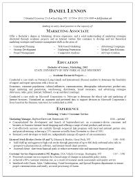 college grad resume berathen com college grad resume to inspire you how to create a good resume 9