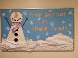winter bulletin boards google search bulletin board designs for office