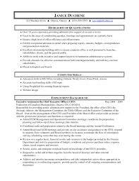10 sample resume for medical administrative assistant medical administrative assistant resume samples medical administrative assistant resume sample janice duchene