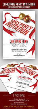 best images about xmas party invitations christmas party invitation