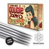 PinUp Needles - <b>Sterile Tattoo Needles</b> - <b>Tattoo Needles</b> ...