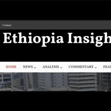 Ethiopia Insight Election Project (EIEP)