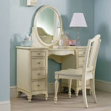 beautiful home furniture ideas with vintage vanity tables charming decorating ideas using white desk lamps beautiful home furniture ideas vintage vanity