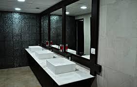 office bathroom design for goodly bathroom ideas categories bathroom lights with mirrors collection bathroom office
