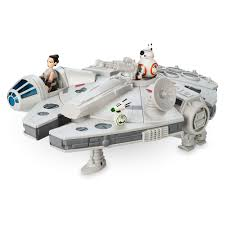 <b>Star Wars</b> Toys & Action Figures | shopDisney