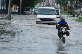 Resultado de imagen para COE; Alerta para la provincia Duarte