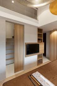 living room taipei woont love: in western homes we may see influences of minimalism many modern homes strive to incorporate the beautiful simplicity of the style however in this taipei