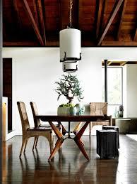 modest beauty of bonsai bonsai tree interior