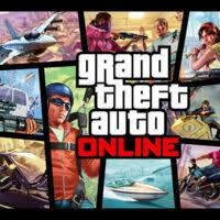 <b>Grand Theft Auto Online</b> | GTA Wiki | Fandom