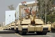 اسرائيل تضرب الاراضى المصرية والرد المصرى Images?q=tbn:ANd9GcRJx4VfMxDhljHODlOnj8gEj3onQrNdowUOfPn69SxlTU3iDDPYoJX_opc