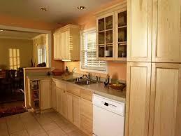 unfinished kitchen doors choice photos:  elegant best rustic unfinished pine kitchen cabinets home decor blog for unfinished kitchen cabinets