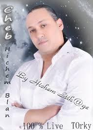 Exclu <b>Cheb Hichem</b> Blan Blan Live tOrky 2011 - 2994150081_1_3_V3FbxkeR