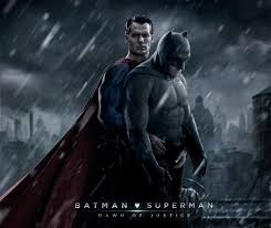 Batman Hearts Superman, And Other Hilarious Memes Of Yesterday's ... via Relatably.com