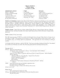 resume builder for healthcare resume builder resume builder for healthcare health medical resumes resume builder resume for caregiver resume
