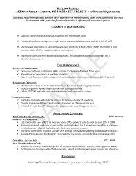 cover letter beginner resume template entry level resume template cover letter professional entry level resume template writing sample objectives for manufacturingbeginner resume template large size
