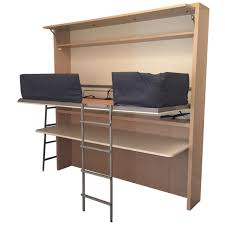 somerset stool bedroom furniture barker barker furniture