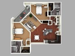 3d house designs and floor plans interior decorating ideas best luxury awesome 3d floor plans