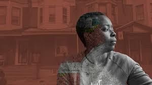 The <b>red line</b>: Racial disparities in lending | Reveal
