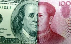 Znalezione obrazy dla zapytania renminbi