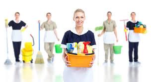 شركة الصفرات للتنظيف بالرياض 0563238725 Images?q=tbn:ANd9GcRJyiIQoZ4c7fnnRiKoGc2wTpKmFSgIv87cXEHjHGKmFWQQj290