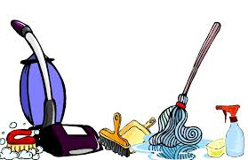 computer cleaning clipart clipart kid leona s photoshop blog spot clean your new computer of advertising