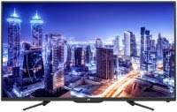 """<b>JVC LT</b>-32M350 32 """" - купить <b>телевизор</b>: цены, отзывы ..."""
