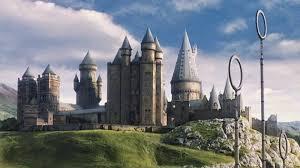 Risultati immagini per regni di fantasy