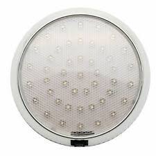 12v ceiling light products for sale   eBay