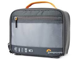 <b>Сумка LowePro GearUp Camera</b> Box Medium Grey LP37145-PWW ...