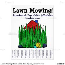 17 best images about lawn care flyers jim o rourke 17 best images about lawn care flyers jim o rourke custom flyers and cards