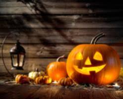<b>Happy Halloween</b>! - Products Eurostat News - Eurostat