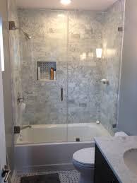 bathroom tub ideas thehomestyle co inspirational inspiration bathroom mirrors bathroom vanity cabinets bathroom astounding small bathrooms ideas