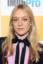 picks the cast of big love then and now imdb chloeuml sevigny at an event for the studio 2015