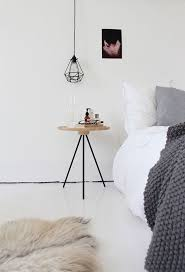cozy bedroom decor httpbed room photos blogspot efdfbddddadee a home of ones own pinterest neutral bedrooms cool rooms