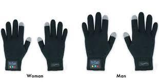 Новые технологии в одежде и обуви | Talk to the hand, Gloves ...