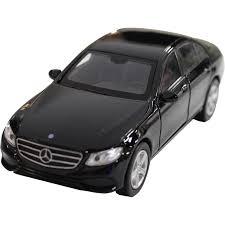 Купить модель <b>машины Welly модель машины</b> 1:38 Mercedes ...