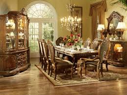 1000 images about dining room on pinterest dining room decorating dining room design and elegant dining room beautiful dining room furniture